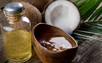 Coconut Oil: Do or Don't?