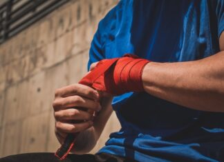 How personal injury claims work?