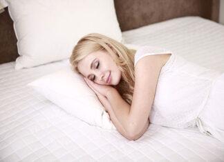 Why Food Makes Us sleep?